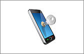 low code mobile app security