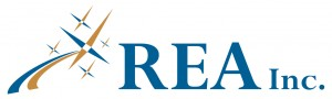rea-DevCon-sponsor.jpg