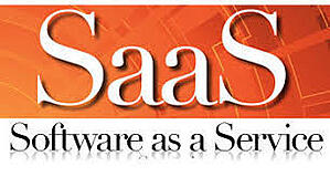 Build a SaaS app for commercial use and seize new emerging market opportunities.