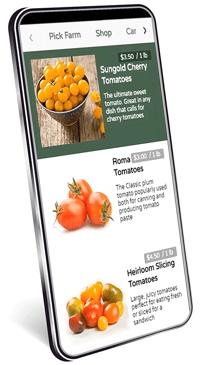 new app ideas