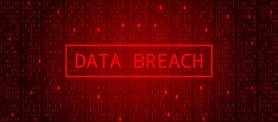Microsoft Power Apps security breach