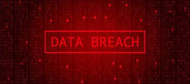 Microsoft Power Apps security data breach