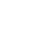 smartphone transparent icon.png