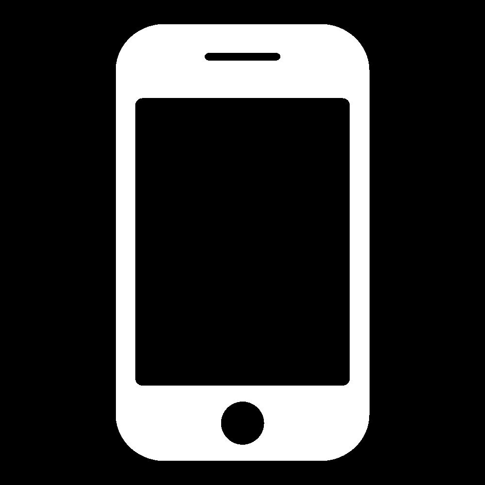 smartphone transparent.png