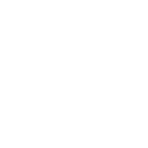 speed-icon-white-1.png