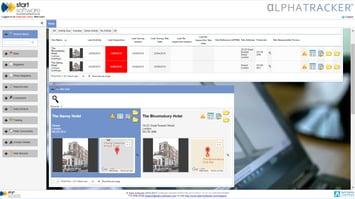 start-software-screen.png