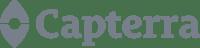 capterra-logo