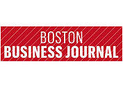 Boston-Business-Journal-768x543 - Vesper