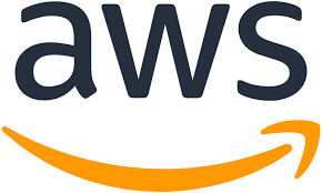 AWS remains the most popular cloud computing provider