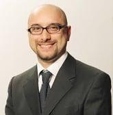 Gartner low code analyst Fabrizio Biscotti