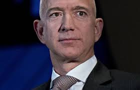 Amazon CEO Jeff Bezos uses a variant of Gemba Walks when he has new mangers work for a period of time in customer service.