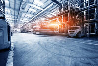 Mobile: The Secret to Industry 4.0 Success