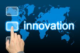 Mobile app trends that feed business innovation.