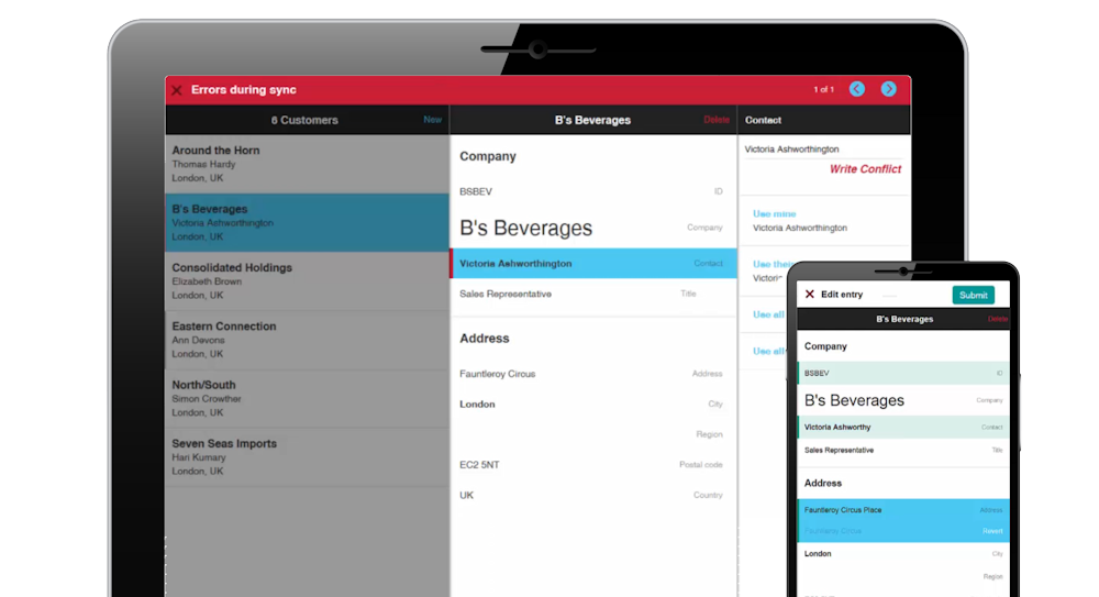 Learn How Small Businesses Build Mobile Apps Today and How They can Do Even Better