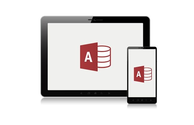 Should You Move Your Microsoft Access Database To The Web?