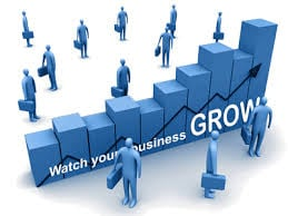 Growing Your Microsoft Access Business