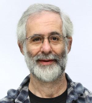Dan Bricklin Continues Quest to Democratize Technology