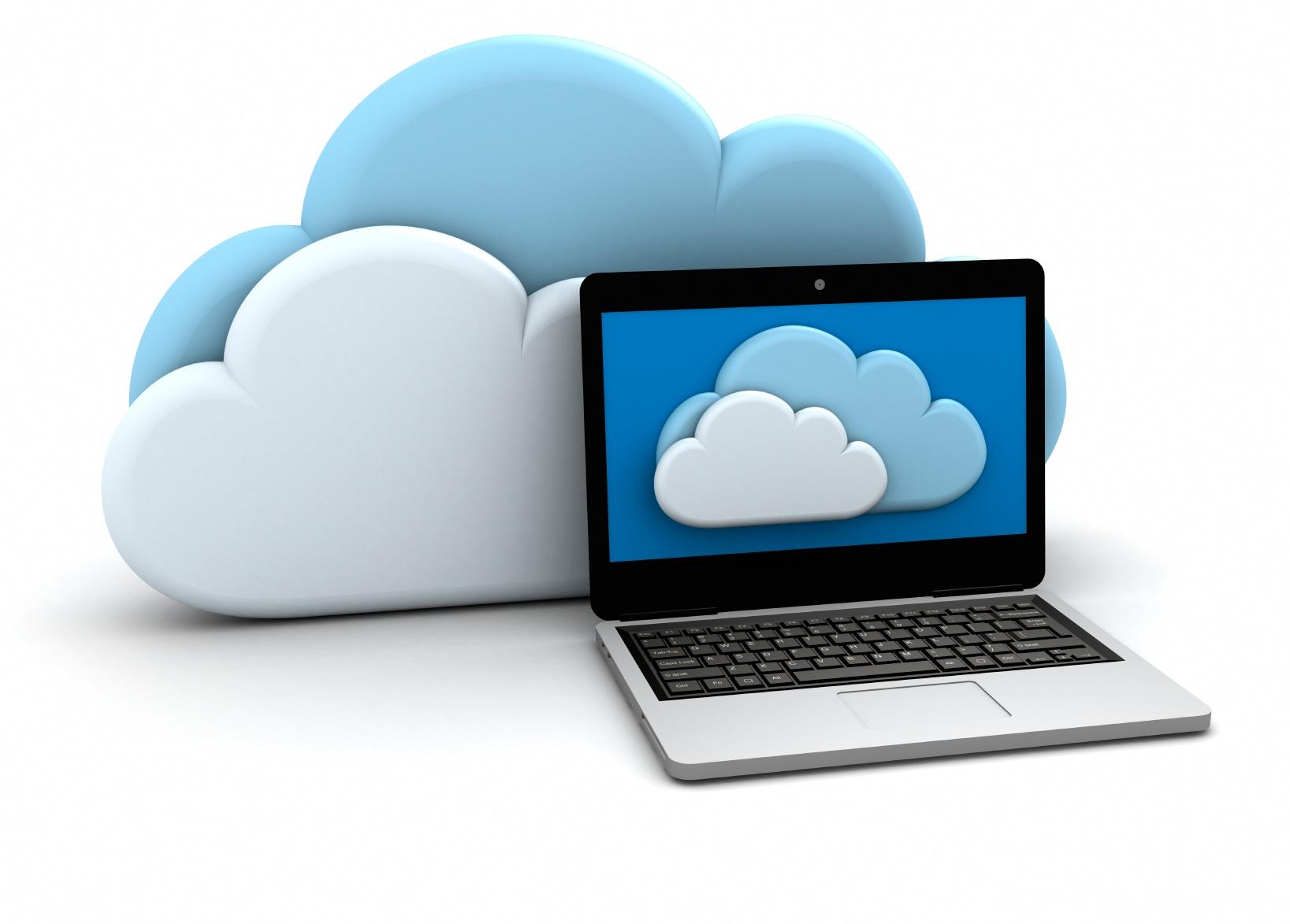 LifeStatus360 Builds Secure, Enterprise-Level Saas Platform with Alpha Anywhere