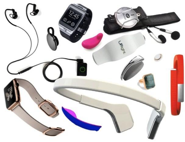 Will Smartphones Soon be Obsolete?