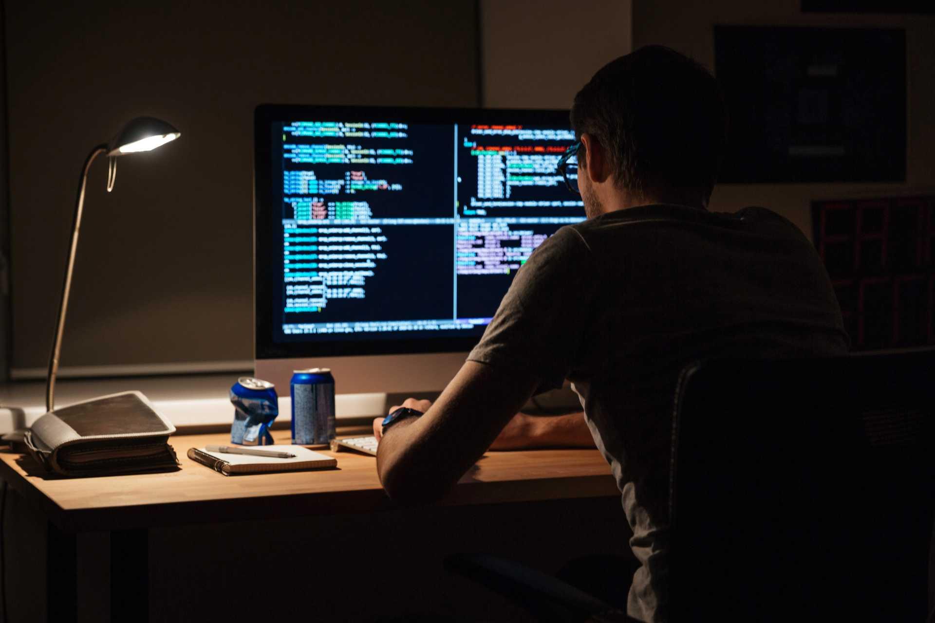Software Developer.jpg