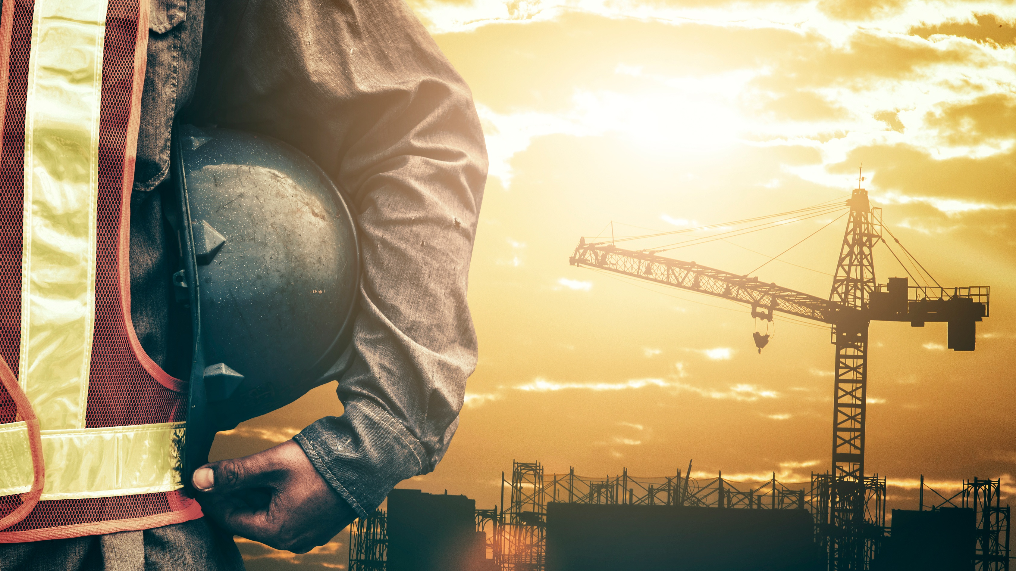 Workplace Safety: How Mobile Apps Can Help