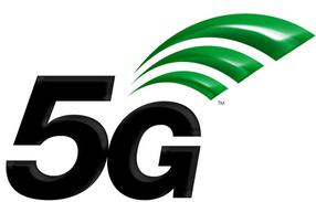5G Is Coming Your Way. Here's Why It Changes Everything for App Development