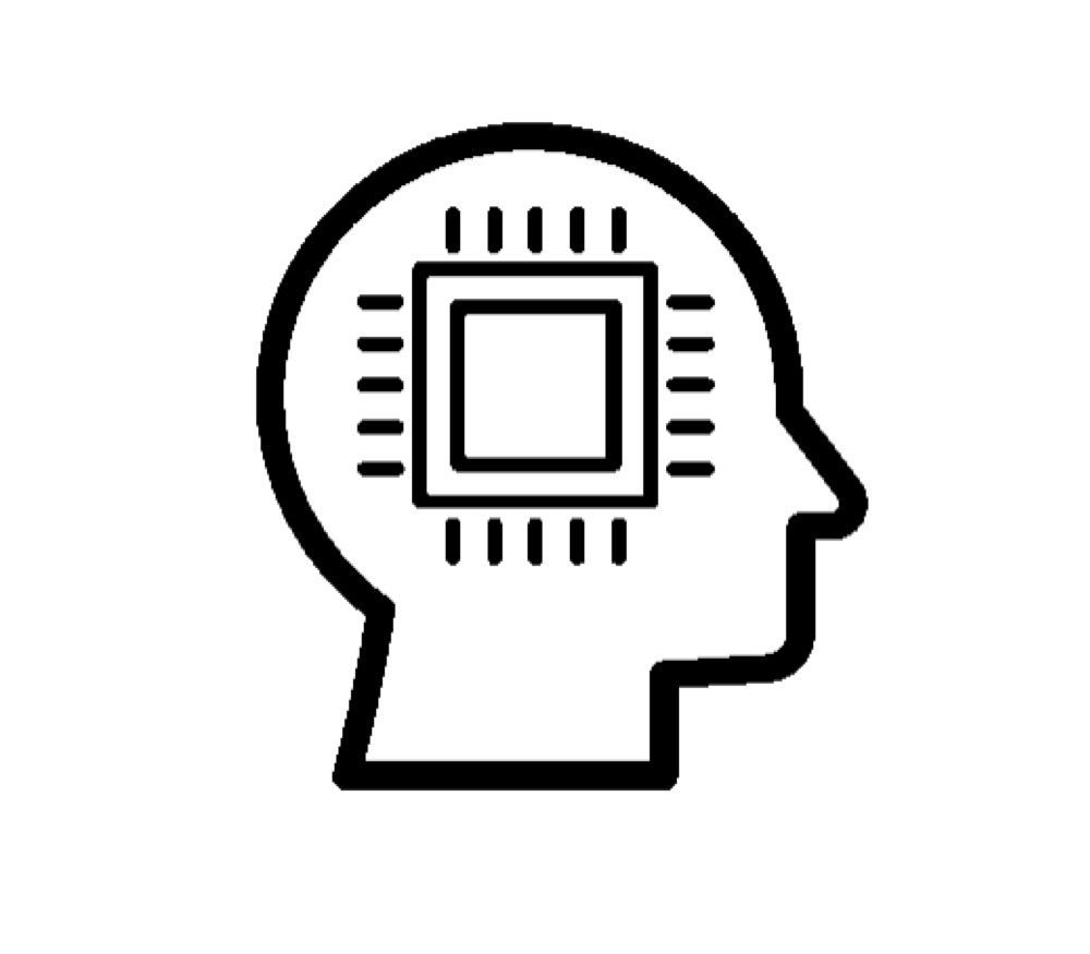 The Achilles Heel of Artificial Intelligence and What To Do About It