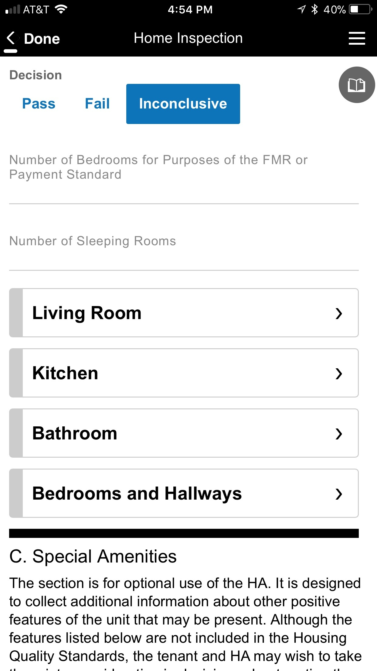 TransForm Home Inspection App.jpg