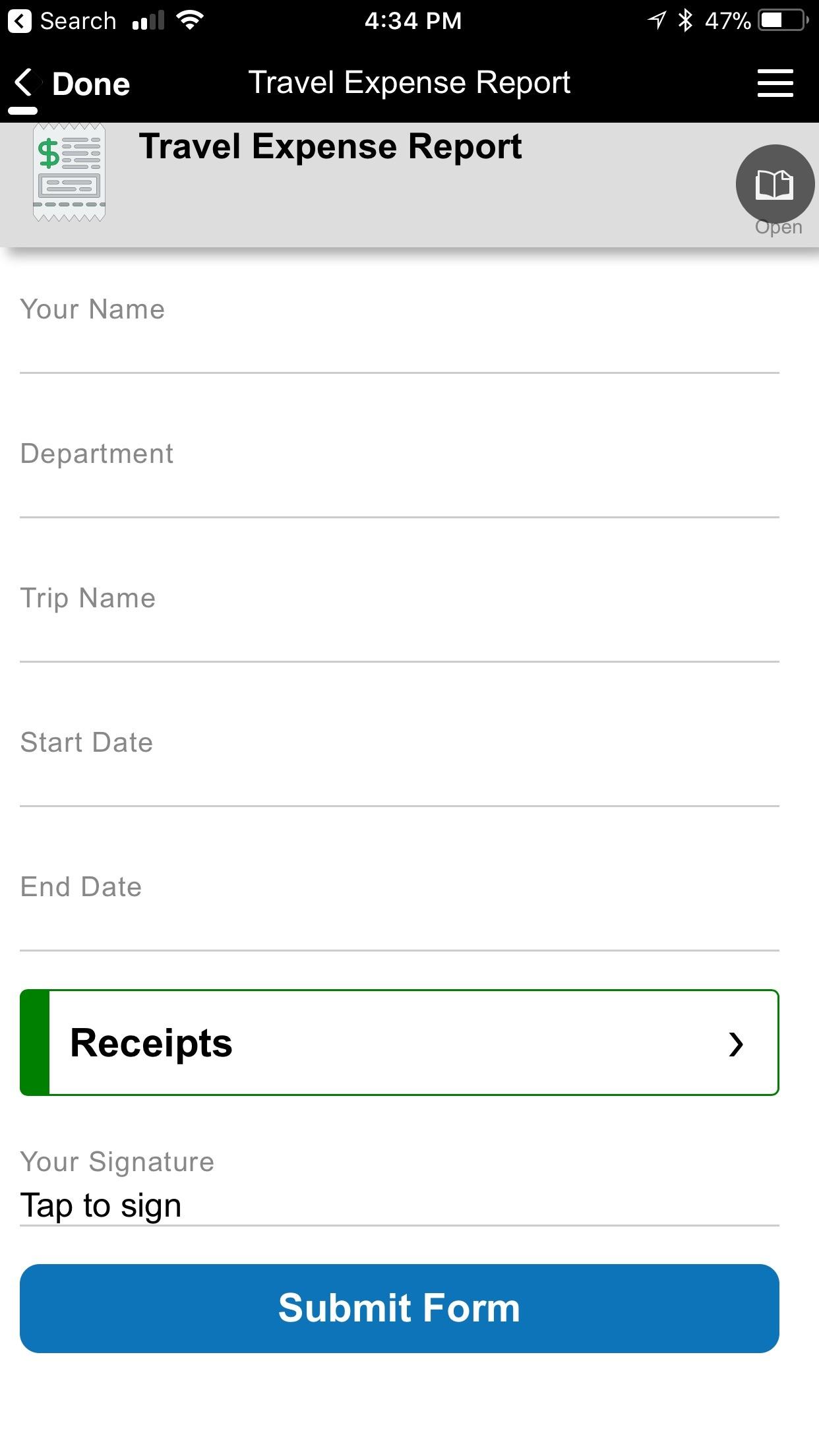 TransForm Travel Expense Rpt.jpg