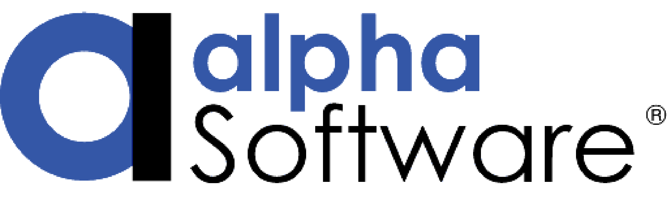 alphasoftwarecorporation