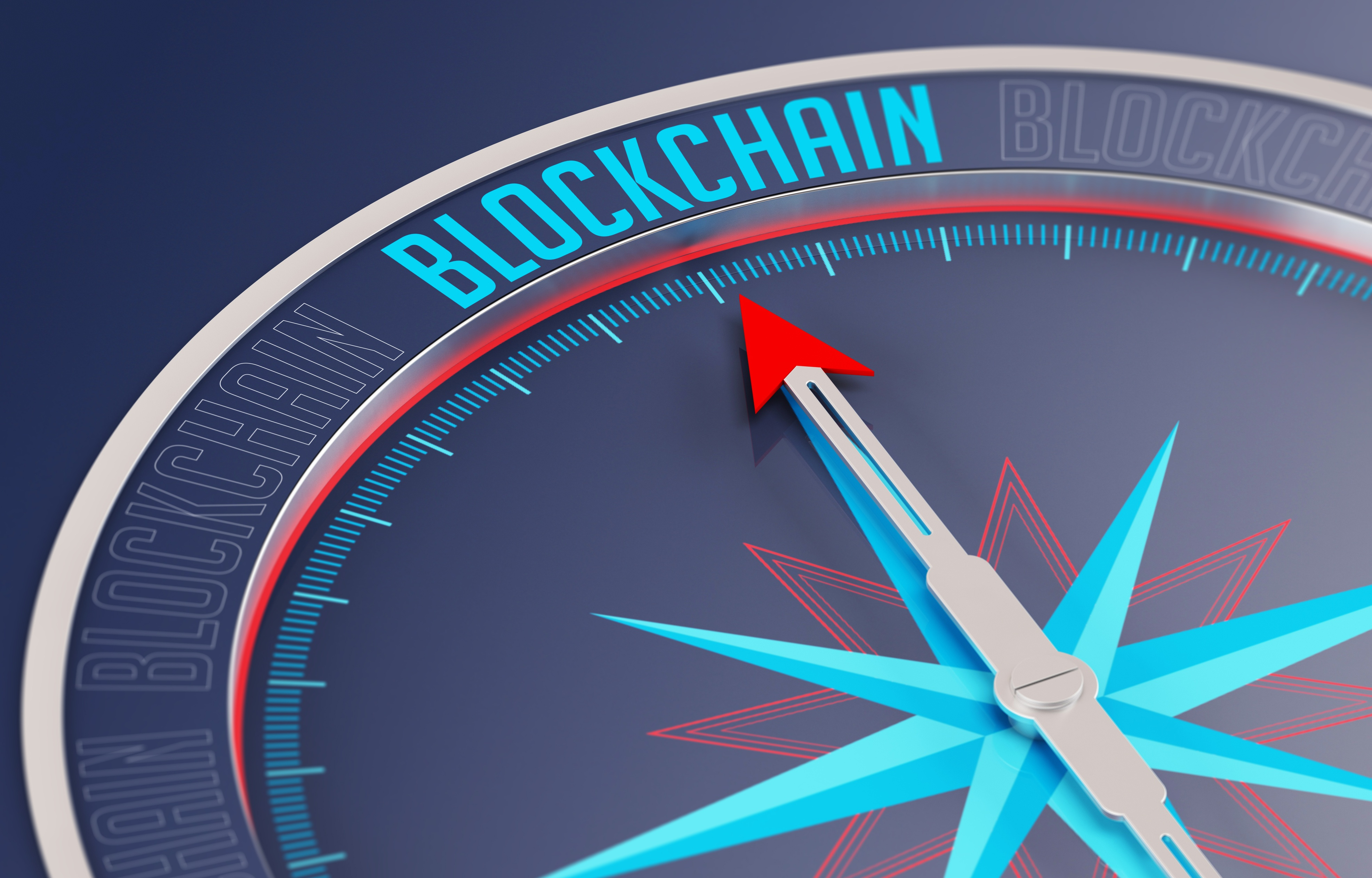 Bitcoin may or may not be a bubble, but the underlying encryption technology that makes it possible, Blockchain, is here to stay. Here's what mobile app developers need to know about blockchain.