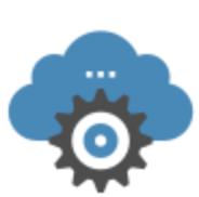 cloud-icon-2
