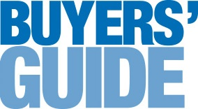 Buyers' Guide