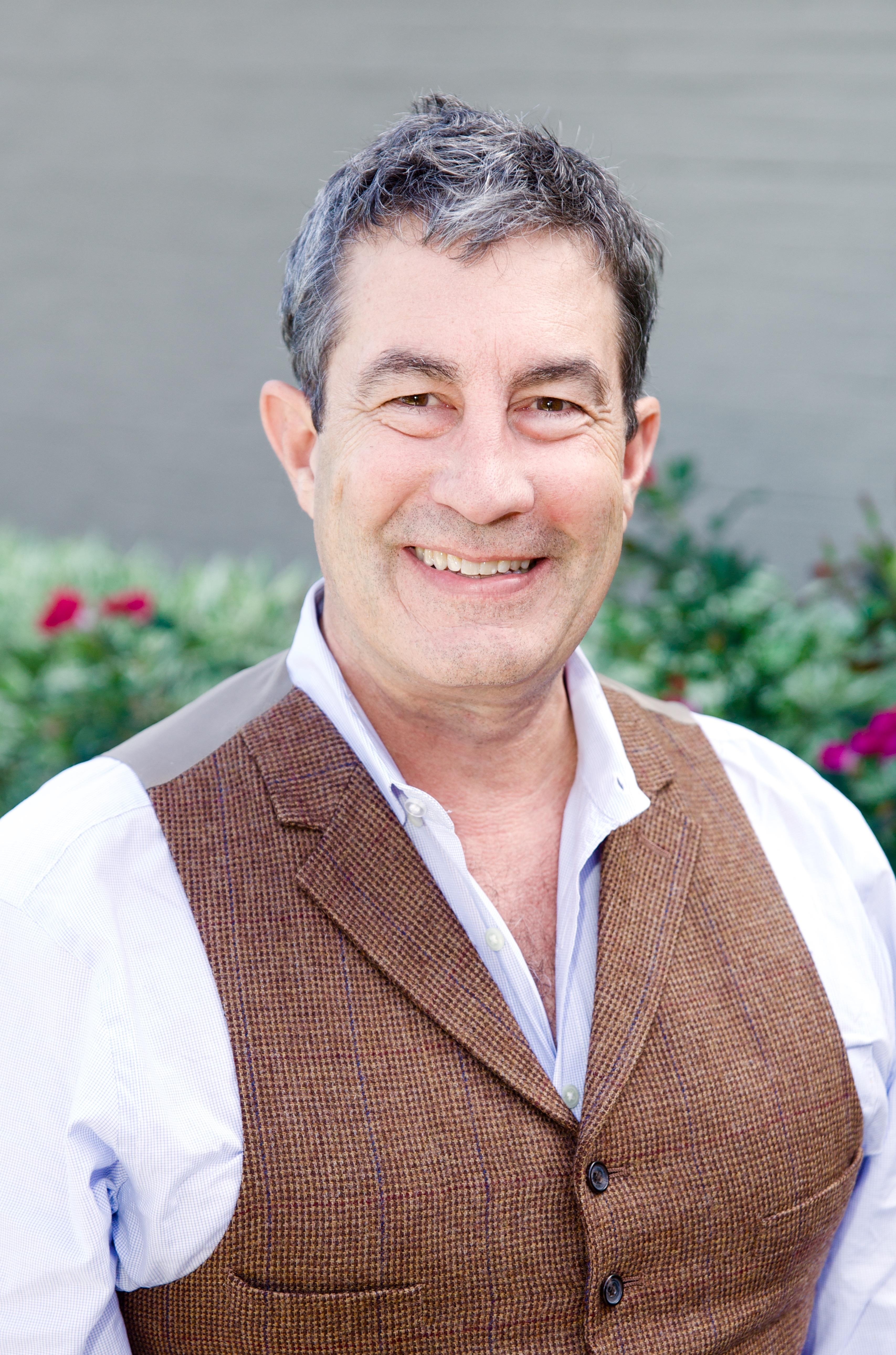 Dion McCormick