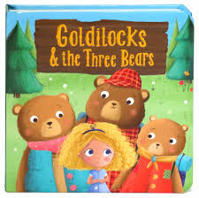 The Goldilocks Dilemma When It Comes to Selecting a Way to Mobilize Your Forms