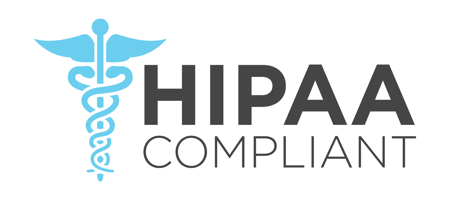 Building HIPAA Compliant Web & MobileApps Rapidly With Alpha Anywhere