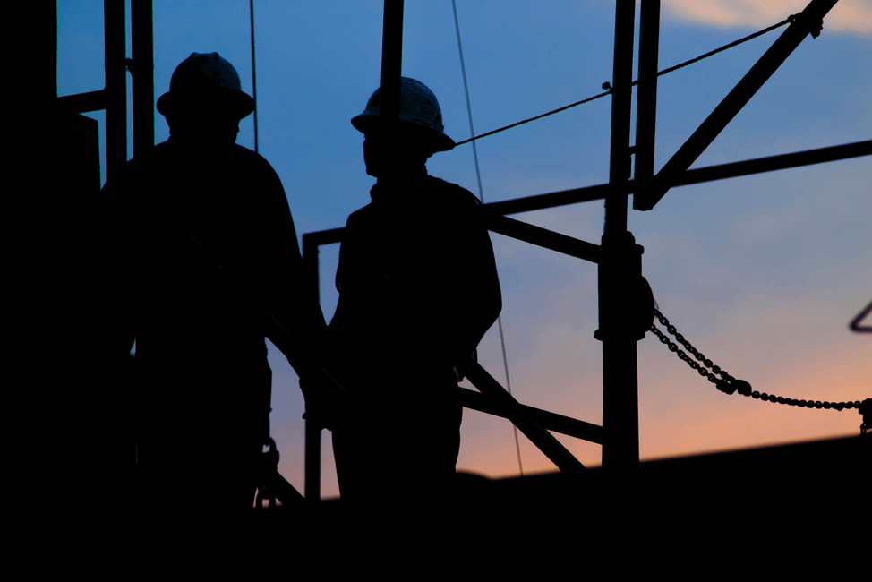 A labor shortage continues to affect the oil and gas industry and will only get worse. Here's what you can do about it.