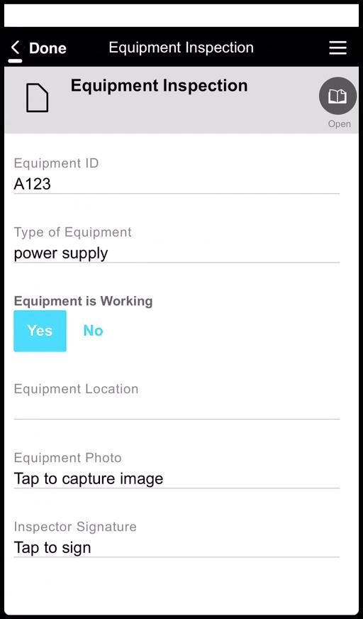 app12.png