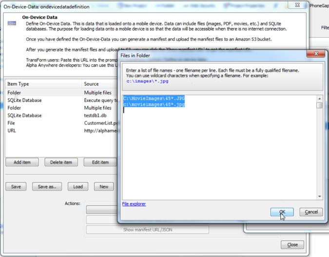 /var/folders/sf/y87qxqj50w1f5ddtw49_61wm0000gn/T/com.microsoft.Word/WebArchiveCopyPasteTempFiles/p2398