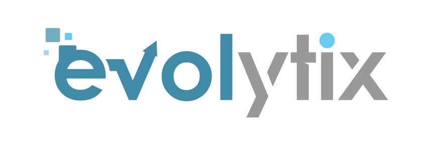 Alpha Software Helps Evolytix Achieve Up to 75% Productivity Boost