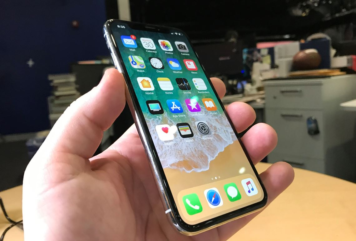 New iPhones show that artificial intelligence is the future of mobile apps.