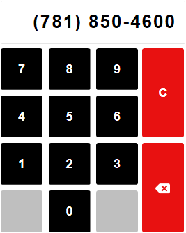 keypad2.png