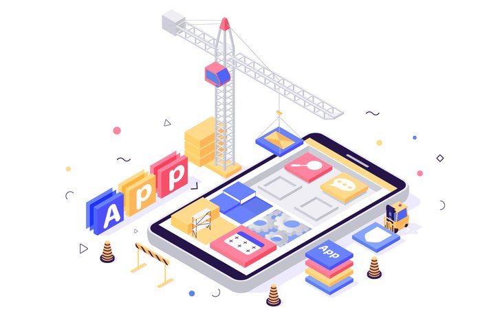 low-code-development-services-blog