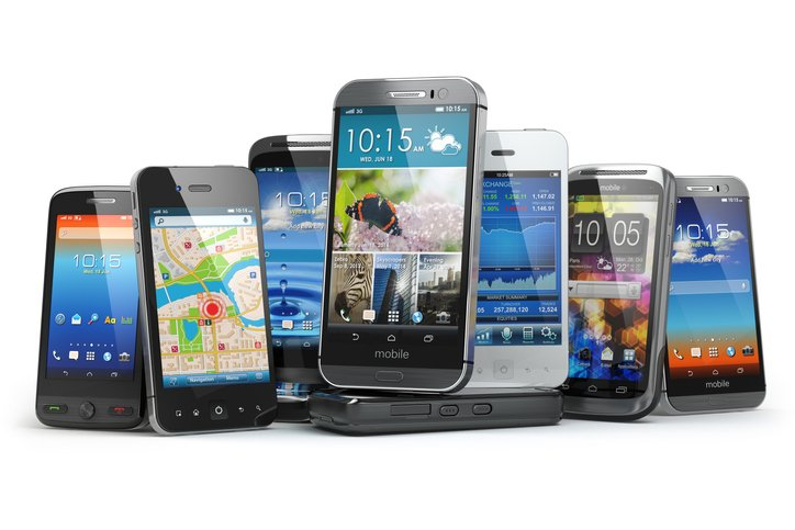 Key FactorsTo Consider for Cross Platform Mobile Development