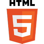 How to build HTML5 web app