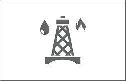 Oil gas industry mobile app