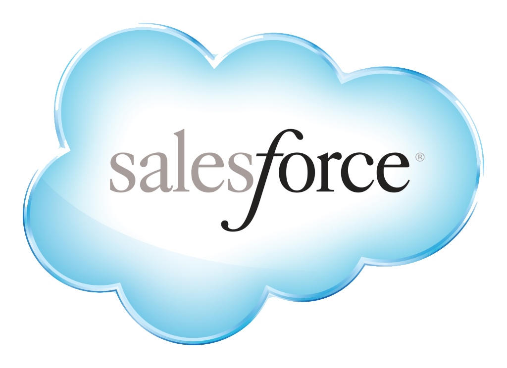 New Alpha Software integration with Salesforce makes building and deploying mobile and web apps that utilize sales and customer data faster and easier.